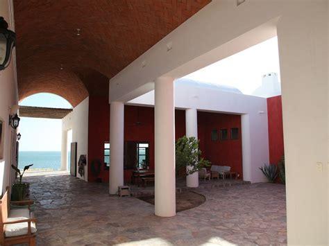 house rentals kino bay bahia kino kino bay vacation rental vrbo 424813 3 br