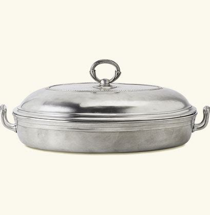 Pyrex Casserole With Lid 1 4 L match pewter toscana pyres casserole dish w lid