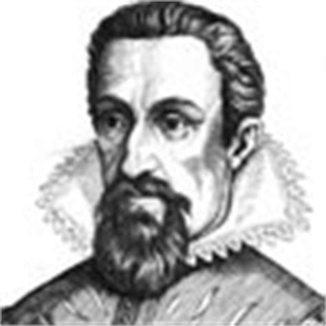 biography of galileo galilei in short the galileo project science johannes kepler 2015