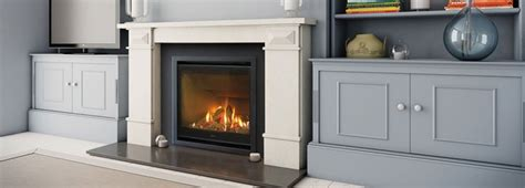 Fitted Fireplaces by 1000 Images About Retro Fitted Fireplaces On