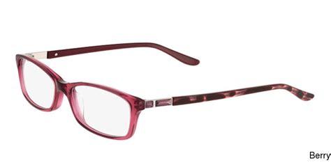 buy revlon rv5044 frame prescription eyeglasses