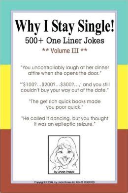 printable one liner jokes adult jokes one liners latinas sexy pics