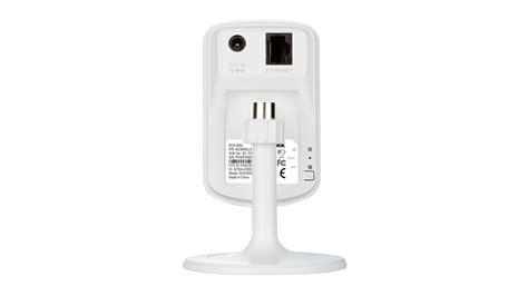wireless n network dcs 930l wireless n network d link uk