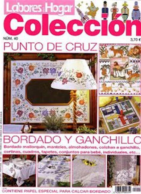 revista de fofuchas gratis apexwallpapers com 1000 images about revistas punto de cruz y bordados on