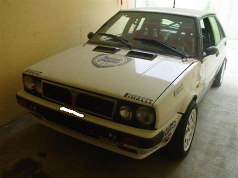 Auto Rally Anni 70 by Scaduto Compro Auto Da Rally Anni 70 80 90 22293