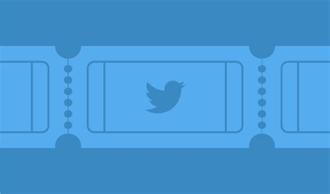 Twitter Retweet Giveaway Picker - how to run an engaging twitter contest sprout social