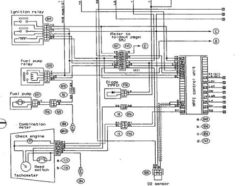 draw automotive wiring diagram wiring diagram with