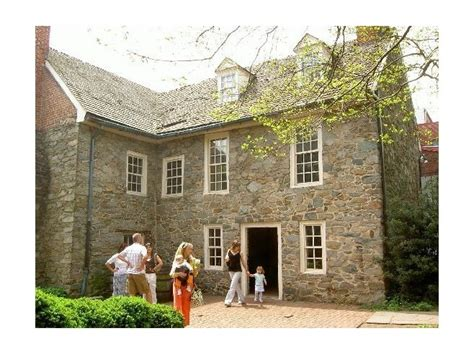 old stone house dc old stone house in dc travel washington dc pinterest