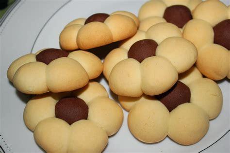 tatlilar yapl resimli ve pratik nefis yemek tarifleri kurabiye gallery