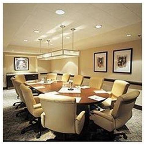 conference room interior design corporate interior design conference room interior