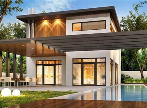 panduan membeli alasan asuransi rumah itu penting