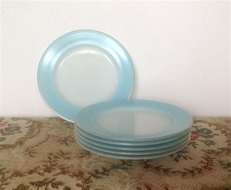 gravy boat duck egg blue 55 best vintage pyrex phoenix ware images on pinterest