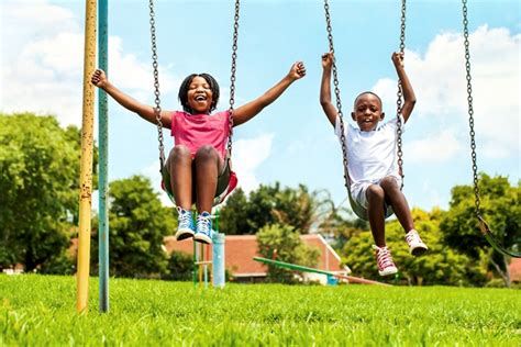 the swing youth children s aid society keep children healthy safe this