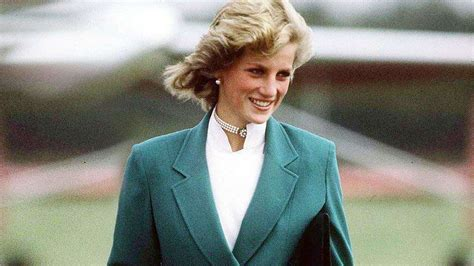 Tk Diana Princess Tosca 19 of our favorite princess diana fashion moments preview