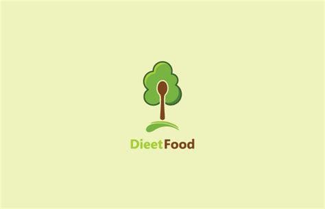 food logos printable psd ai vector eps design