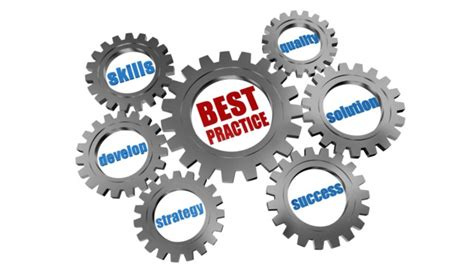 best practice the ultimate quot best practice quot for accounting firms