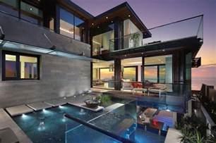Exceptionnel Les Plus Belle Maison Au Monde #1: beauté-architecturale-les-plus-belles-villas-du-monde-belle-vue.jpg