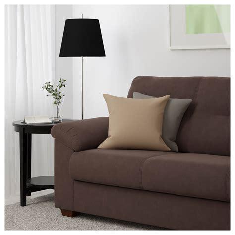 ikea knislinge sofa review ikea knislinge sofa knislinge sofa samsta dark gray ikea