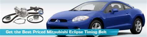 installing a 1996 mitsubishi expo lrv timing belt tensioner repair manual for a 1995 mitsubishi eclipse timing belt timing belts replacement gates dayco contitech dnj rock