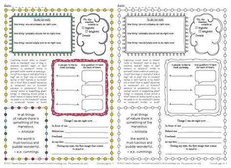 printable yoga journal 9 best yoga doodles images on pinterest draw yoga poses
