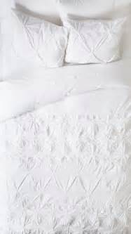 best sheets int white bedsheets small episodeinteractive episode
