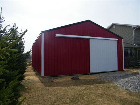 barn kit building plans for 30x40 pole barnhouse joy studio
