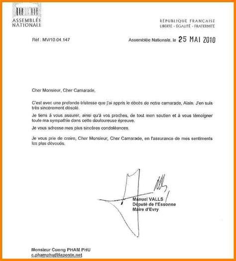 Exemple De Lettre De Demission Pour Lycée L7 Ettre De Demission Lyc 233 E Lettre Officielle