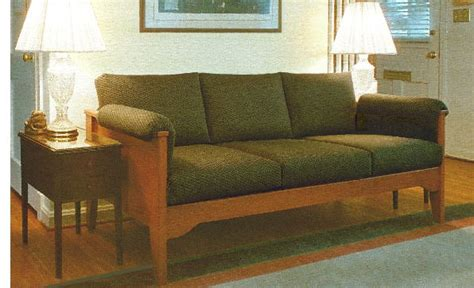 sofas that sit high sofas and chairs for the elderly handicapped and for