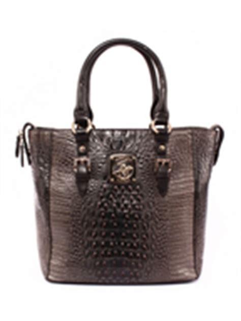 Tas Beverly Polo bolsos para damas y accesorios de moda al por mayor liquidadoresmayoristas liquidaci 243 n