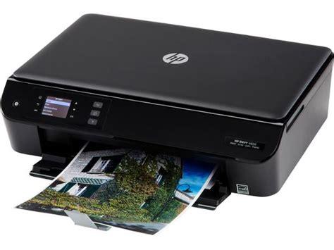 Printer Hp Envy 4500 hp envy 4500 printer review which