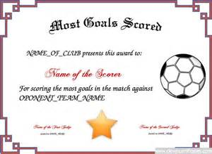 Free Sports Certificate Templates 12 Best Images About Sports Certificate Templates On