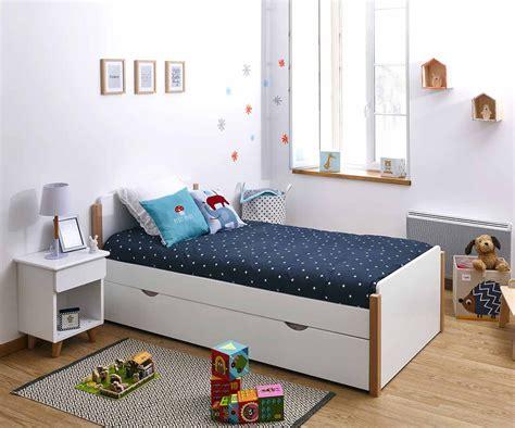 lits et matelas lit enfant sweet avec sommier et matelas fabrication