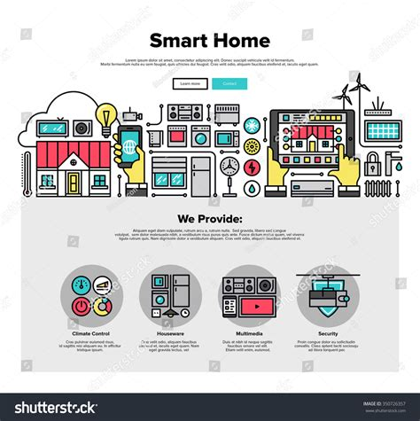 smart home home automation 28 images smart home home