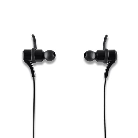 Meelectronics Air Fi Metro2 In Ear Stereo Wireless Headset Af72 meelectronics air fi 174 metro2 af72 wireless noise isolating in ear stereo headset metro 2 by
