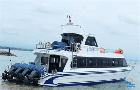 cheap boat sanur to lembongan bali to nusa lembongan travel guide bali lombok island