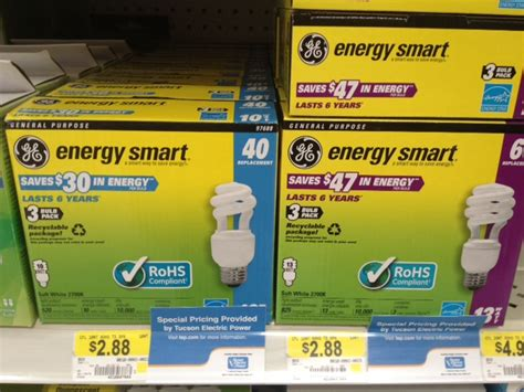dollar general light bulbs ge energy smart light bulbs only 1 88 with coupon match