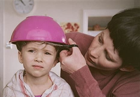 haircuts at your home deep in debt my10online