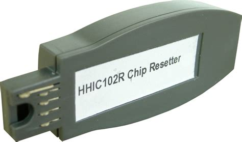 chip resetter for hp ink cartridges china chip resetter for hp10 11 12 82 84 85 88 china