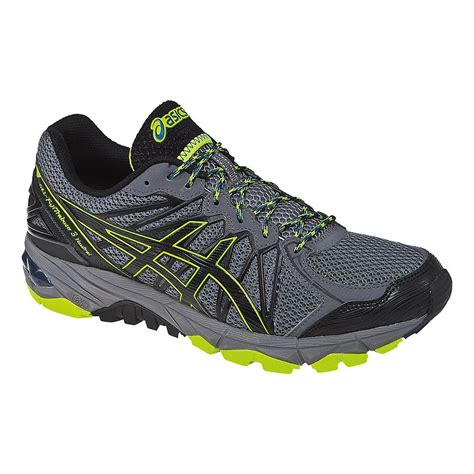 affordable running shoes tutrw4ze discount asics trail running shoes