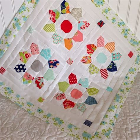 Small Quilting Projects by Mini Quilts And Small Projects A Quilting A Quilt