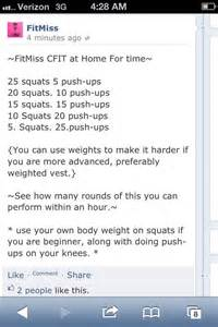 crossfit workouts at home crossfit workout at home fitness home