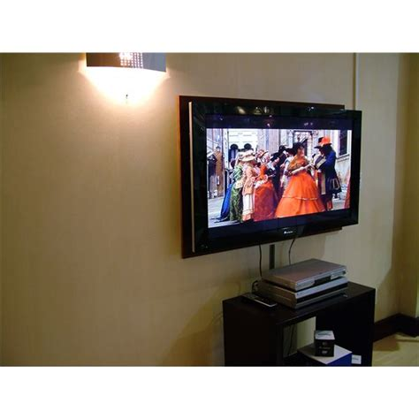 home theater design ideas on a budget home design image ideas home theater ideas on a budget