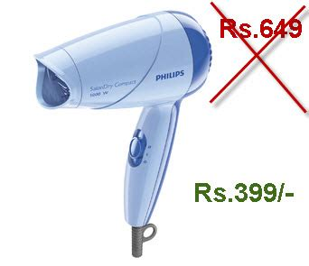 Hair Dryer Price 301 moved permanently