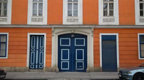 erste bank schottentor wonders of vienna