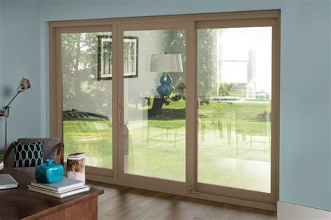Style Patio Doors French Style Sliding Patio Doors Images About Desain