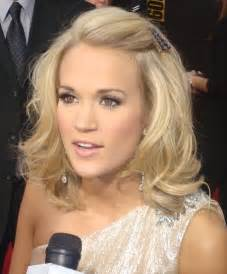 carrie underwood 2015 haircuts carrie underwood hairstyle full hd pictures