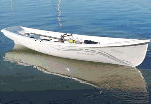 nordic explorer boats nordic explorer safe seaworthy smooooooth