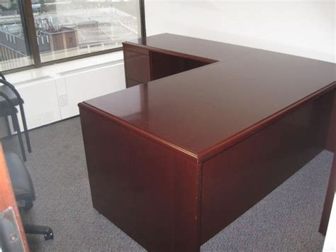 desks for sale near me creative used office furniture for sale near me indicates