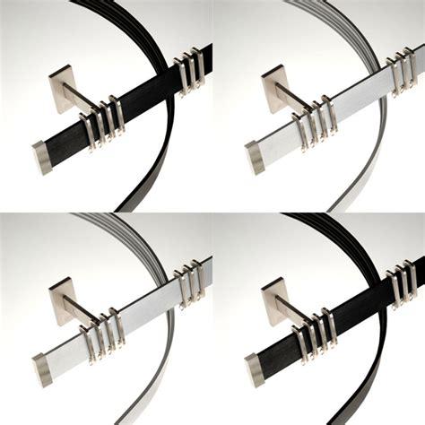 curtain track swish swish modal aluminium curtain track system ebay