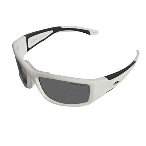 best sunglasses for boating 2017 polarized sailing sunglasses louisiana bucket brigade